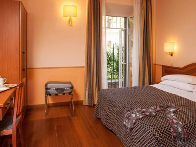 hotel-piemonte-roma-camere-01
