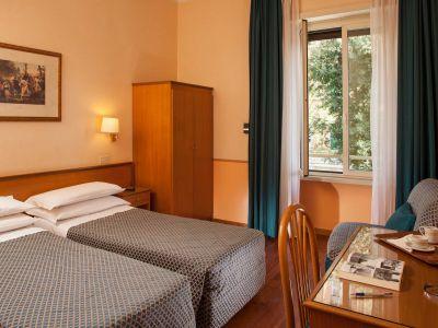 hotel-piemonte-rome-rooms-02