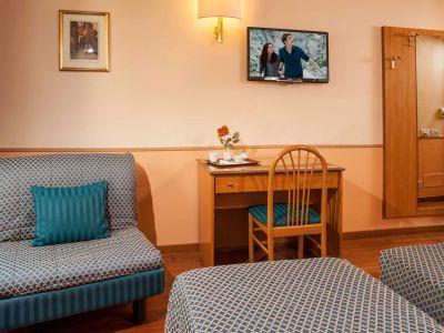 hotel-piemonte-rome-rooms-03