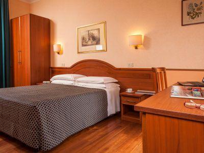 hotel-piemonte-rome-rooms-05
