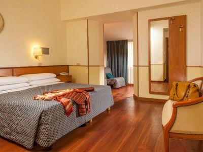 hotel-piemonte-rome-rooms-06