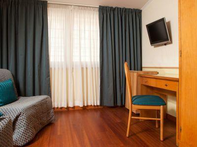hotel-piemonte-roma-camere-07