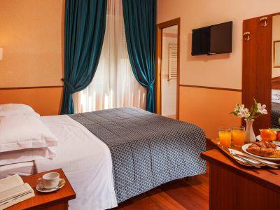 hotel-piemonte-roma-camere-09