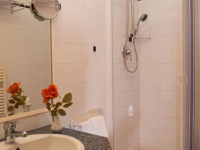 hotel-piemonte-rome-rooms-11