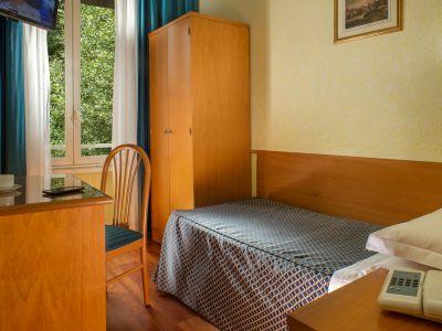 hotel-piemonte-rome-rooms-10