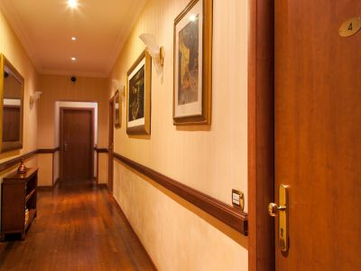 hotel-piemonte-rome-common-areas-06