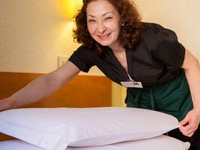 hotel-piemonte-rome-staff-01