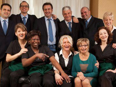 hotel-piemonte-rome-staff-02