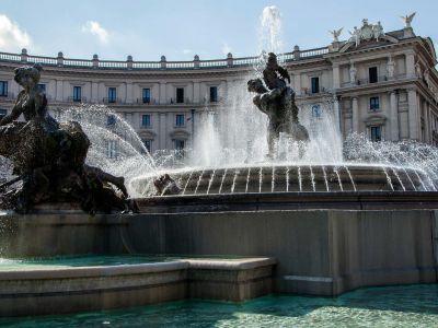 hotel-piemonte-rome-02