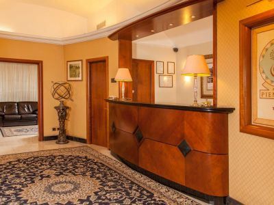 hotel-piemonte-rome-common-areas-02