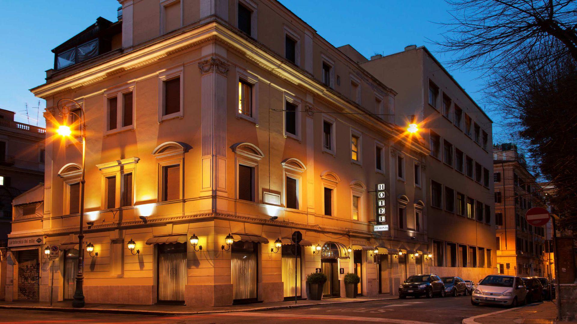 hotel-piemonte-rome-external-01