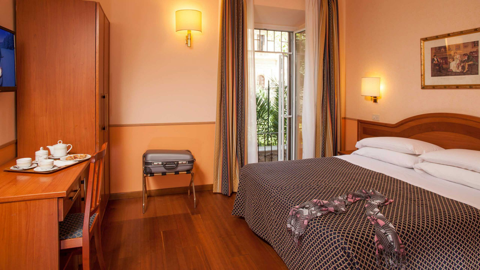 hotel-piemonte-rome-rooms-01