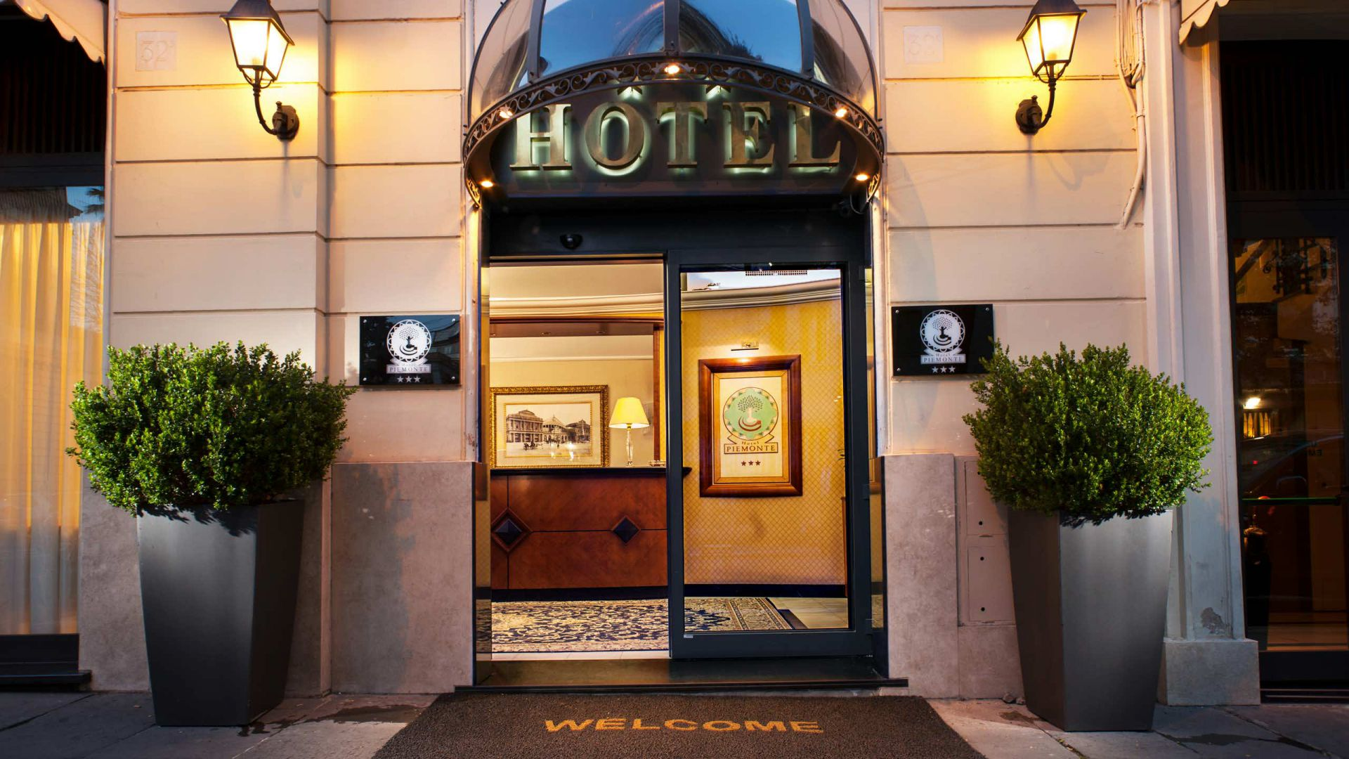 hotel-piemonte-rome-external-02