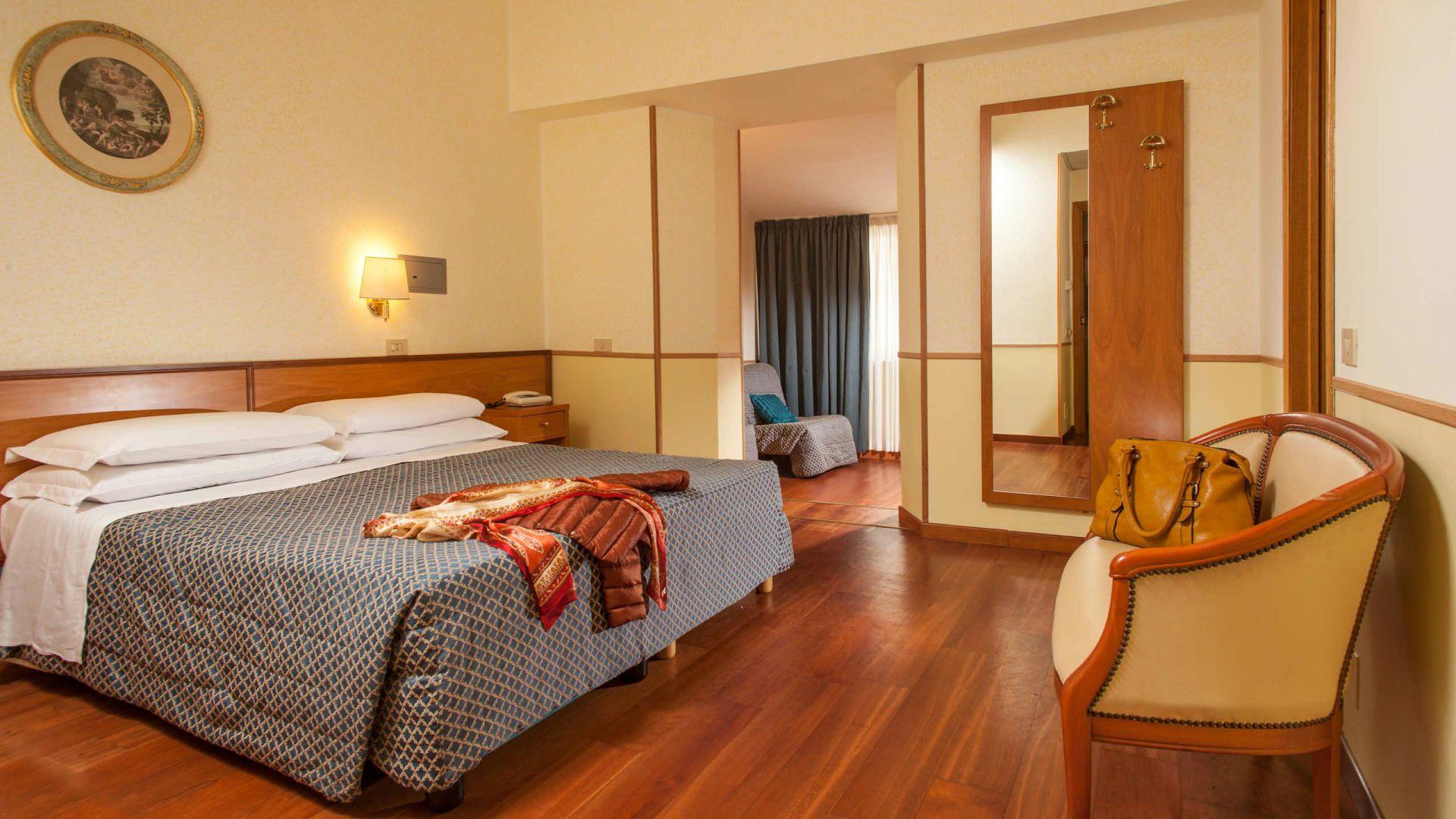 hotel-piemonte-roma-camere-06