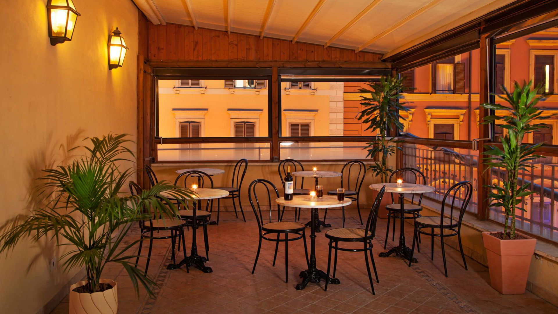 hotel-piemonte-rome-common-areas-13