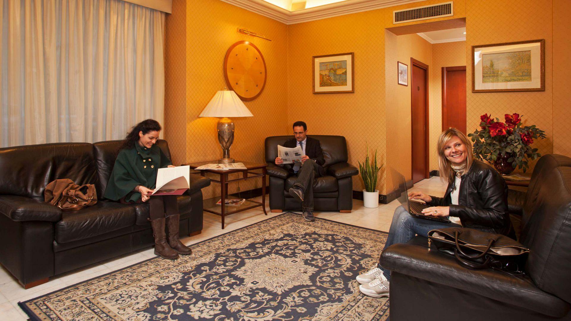 hotel-piemonte-roma-aree-comuni-15