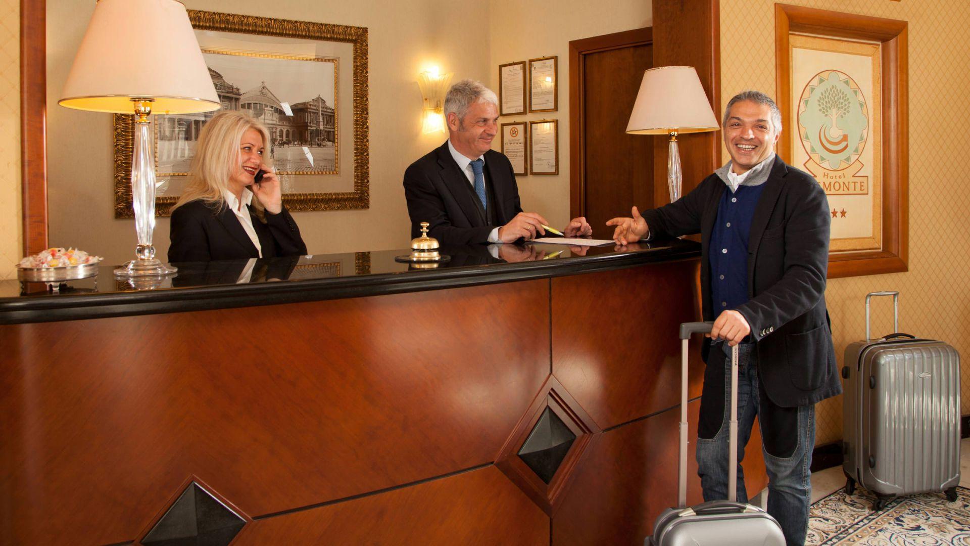 hotel-piemonte-roma-aree-comuni-01