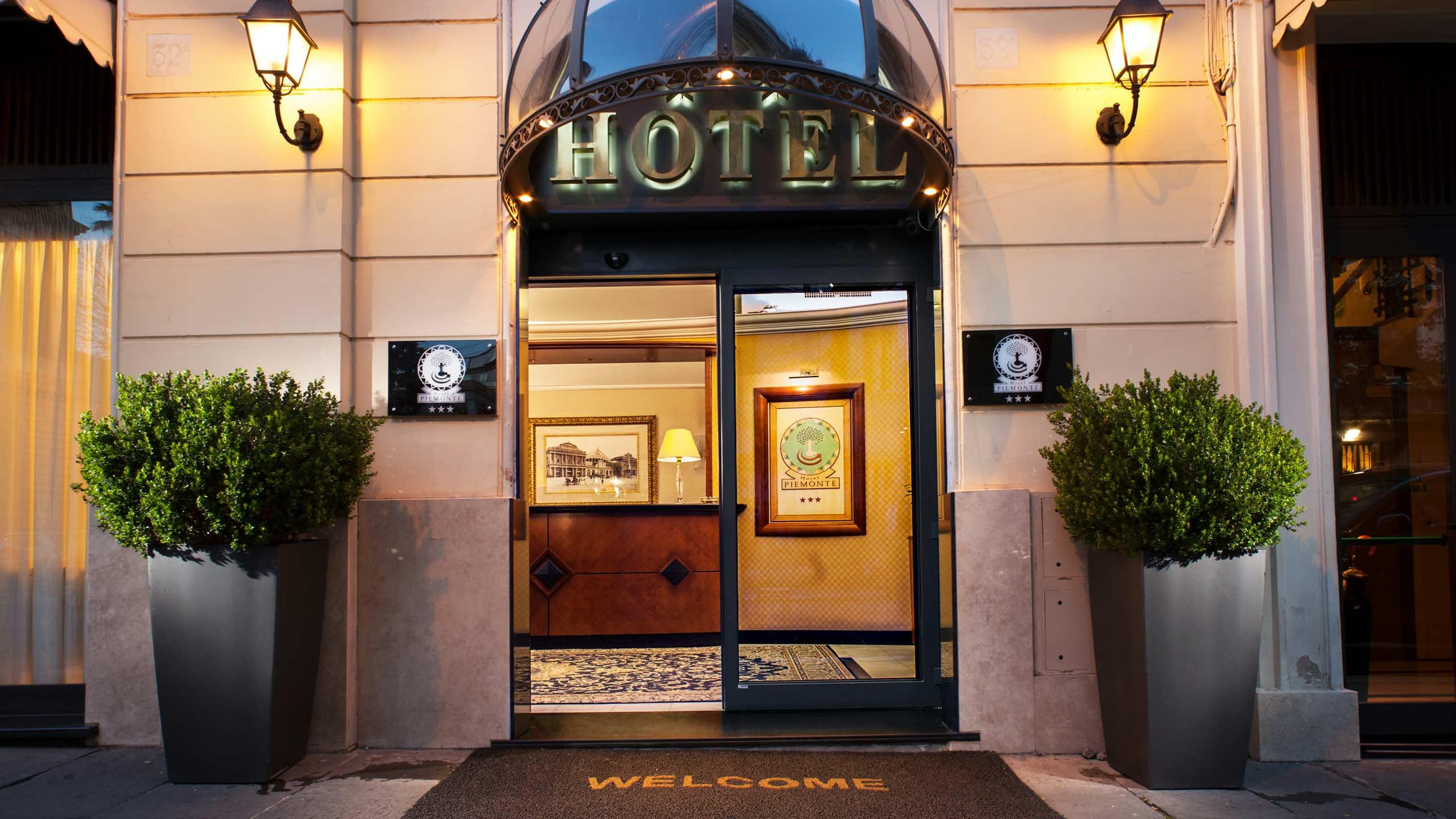 hotel-piemonte-roma-esterno-02