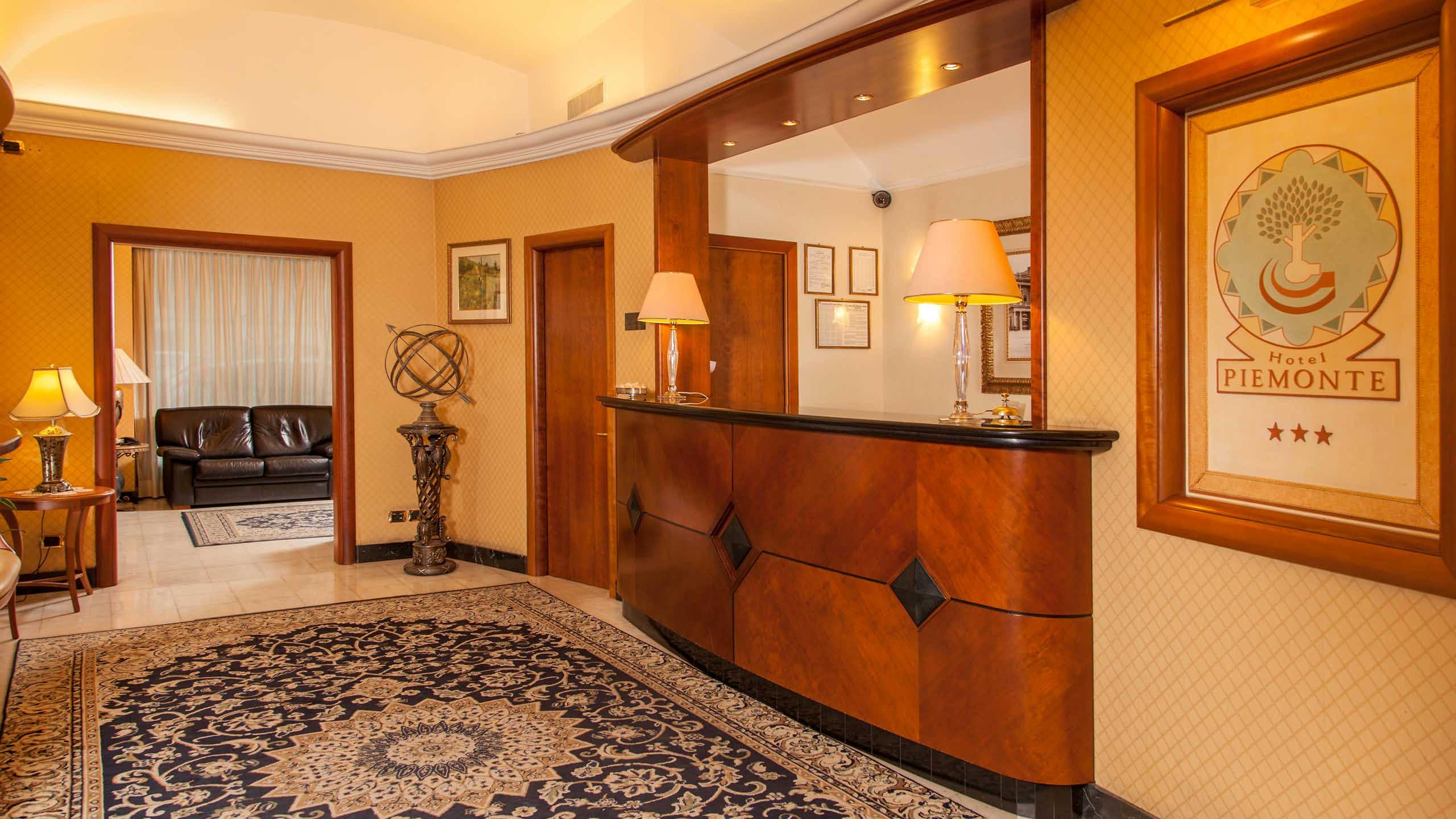 hotel-piemonte-roma-aree-comuni-02