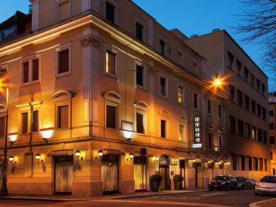 hotel-piemonte-roma-esterno-01