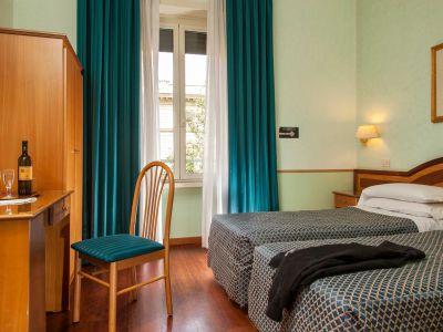 hotel-piemonte-roma-camere-04