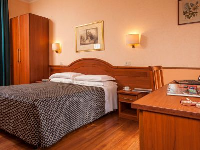 hotel-piemonte-roma-camere-05