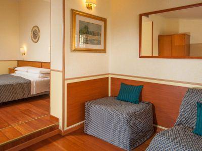hotel-piemonte-roma-camere-08