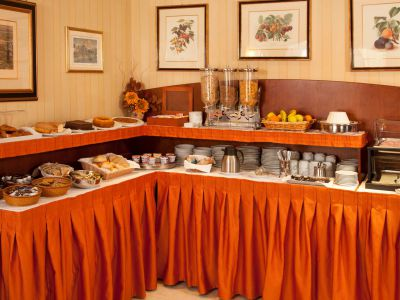 hotel-piemonte-rome-common-areas-10