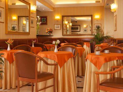 hotel-piemonte-roma-aree-comuni-11