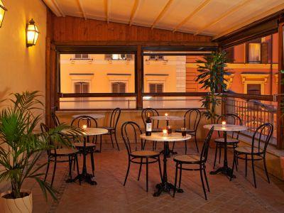 hotel-piemonte-roma-aree-comuni-13