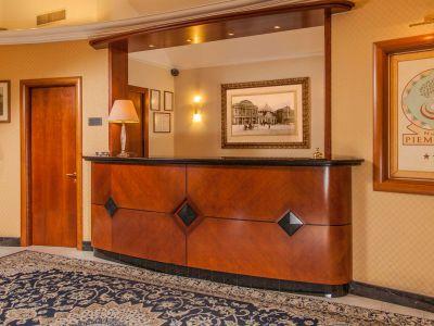 hotel-piemonte-roma-aree-comuni-03